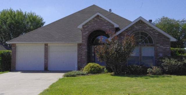 Rockwall, Texas 75032 Listing 19305 — Green Homes For Sale