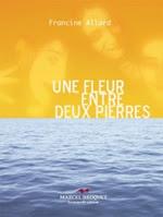 http://paysdecoeuretpassions-critiques.blogspot.ca/2014/01/une-fleur-non-epanouie.html