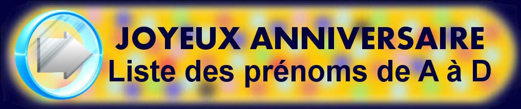 Carte Bon Anniversaire Avec Prenom Nanaryuliaortega Web
