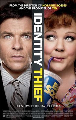 File:Identity Thief Poster.jpg