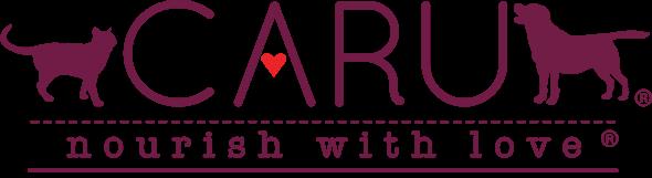 Caru – nourish with love
