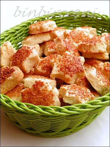 limonlu,mahlepli kurabiye (1)