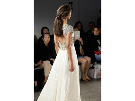 Jenny Packham Noa, $5,500 Size: 12   Used Wedding Dresses