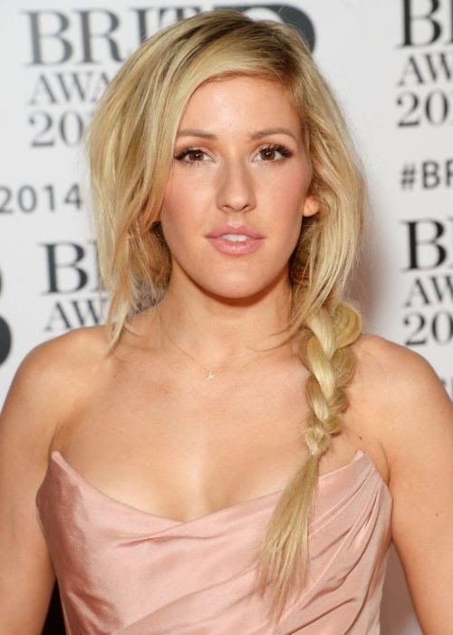 Top_100_Braided_Hairstyles_2014_061
