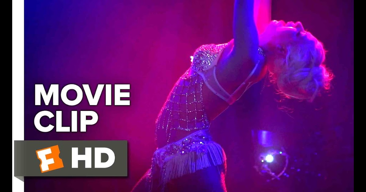 Movieclips Indie Burlesque Heart Of The Glitter Tribe Movie