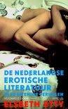 De Nederlandse Erotische Literatuur In 80 En Enige Verhalen