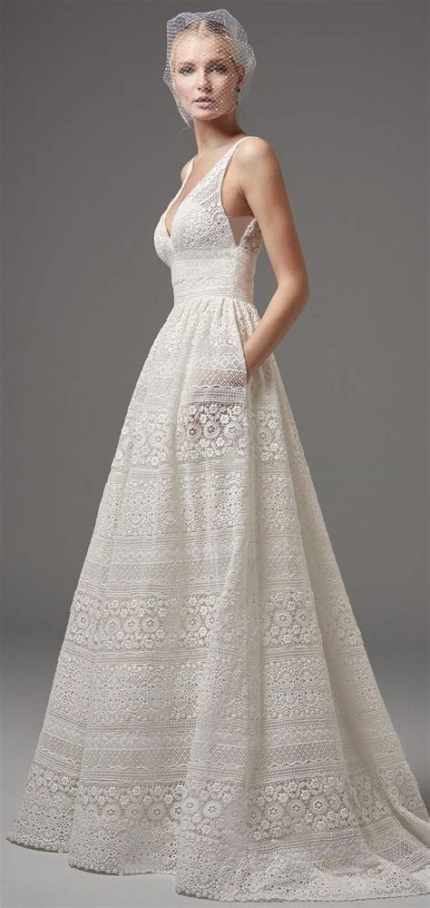 EVAN by Sottero and Midgley Wedding Dresses   Most Pinned