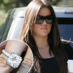 74 best images about Khloe on Pinterest   Cheated on