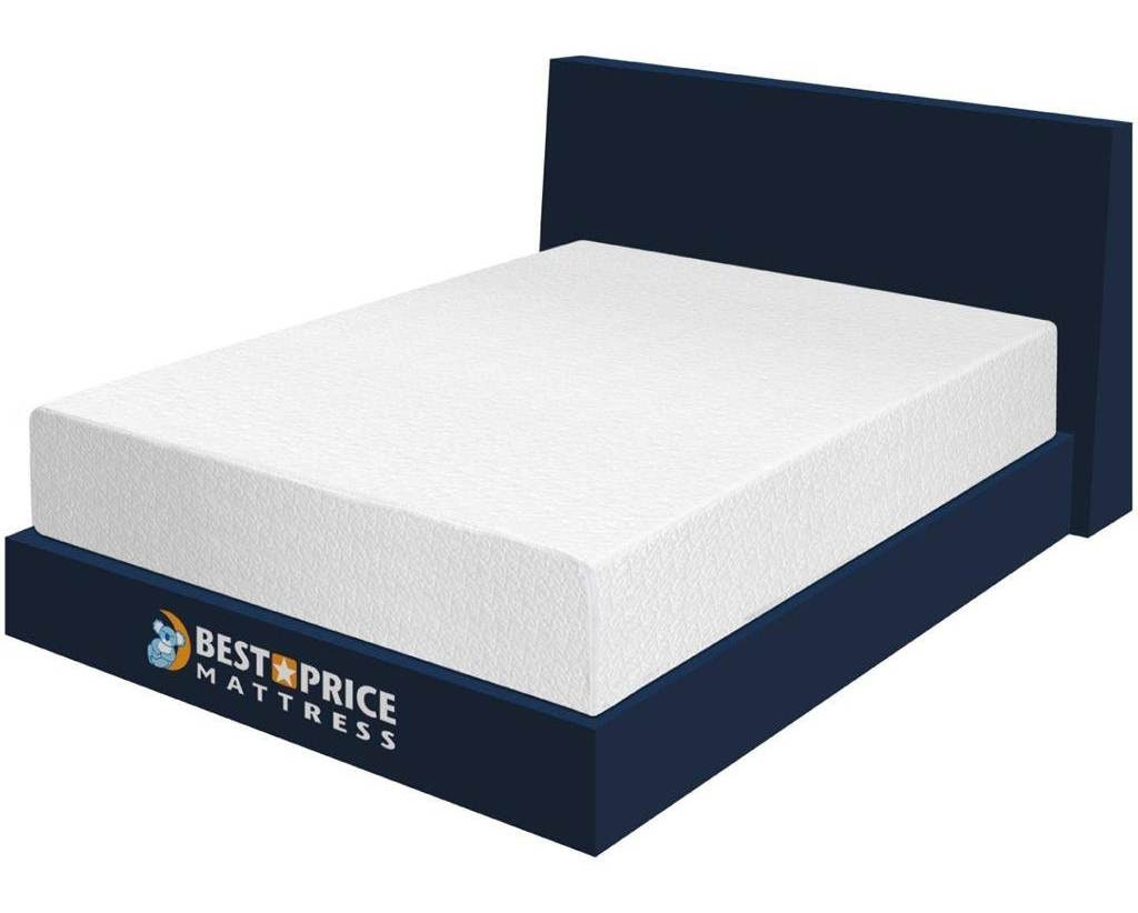 Why You Need to Upgrade to a Memory Foam Mattress
