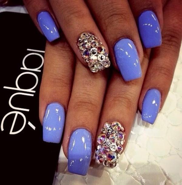 nail polish, nails, nail accessories, nail art, nail ...
