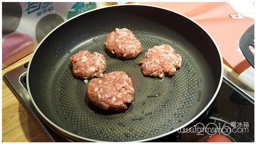 親子樂廚房24.jpg