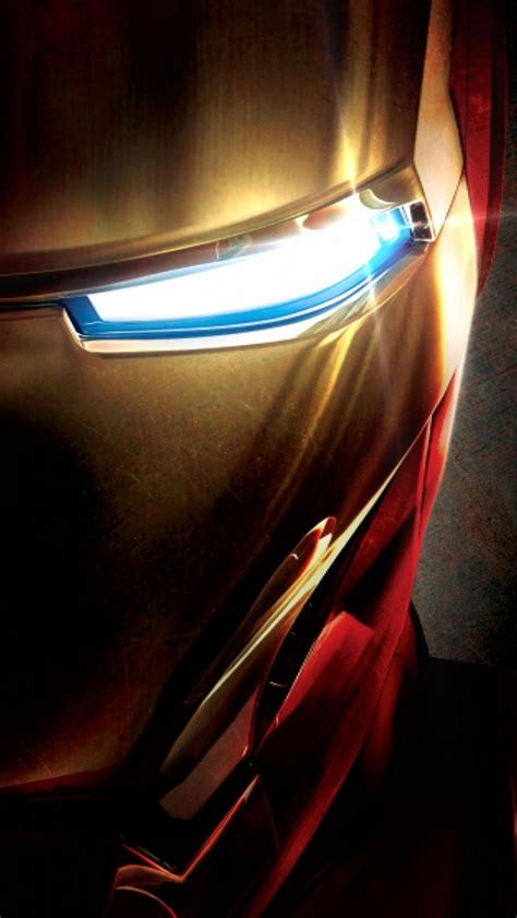 iron man  iphone  hd wallpapers  hd