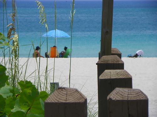 6.22.2009 Miami, Florida (113)