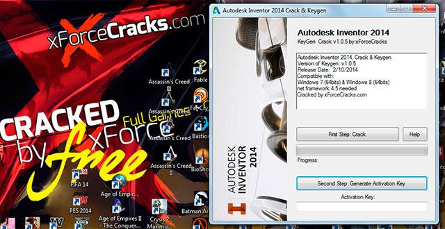 download x-force keygen autocad 2014 64 bit