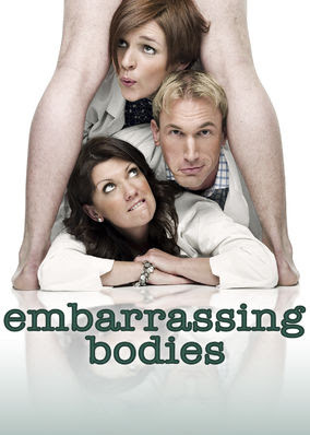 Embarrassing Bodies - Season 3