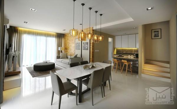 modern-Vale-apartments