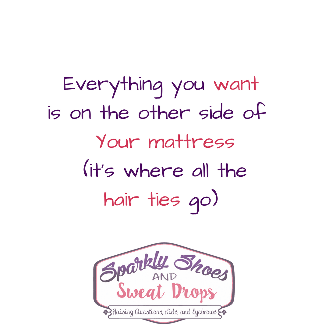 Motivational Quotes For The Every Day Slacker Mom Sparkly Shoes