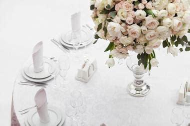 25 Best Wedding Venues in Illinois