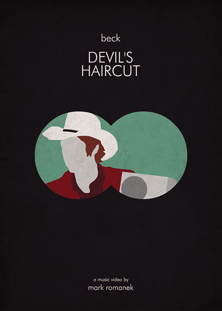 devils_hair_cut_federico_mancisu_minimalist_movie_poster