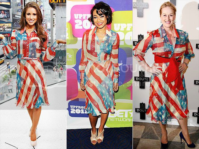 4th of July Fashion Trends: Catherine Malandrino Dress photo 4th-of-july-fashion-trend-catherine-malandrino-dress_zps05e554d7.jpg