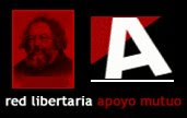 Red Libertaria