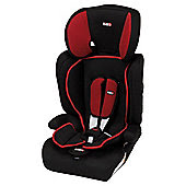 Kiddu Lane Car Seat Group 1-2-3