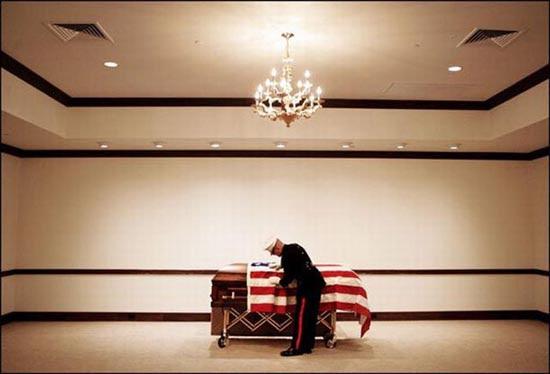 Βραβευμένες με Pulitzer φωτογραφίες (21)
