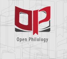 http://digital.slub-dresden.de/fileadmin/groups/slubsite/Sammlungen/Bilder_Sammlungen/Bilder_DLF_Startseite/dlf_hp_openphilology.jpg