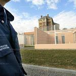 Attaque à la prison de Condé-sur-Sarthe : quatre détenus mis en examen