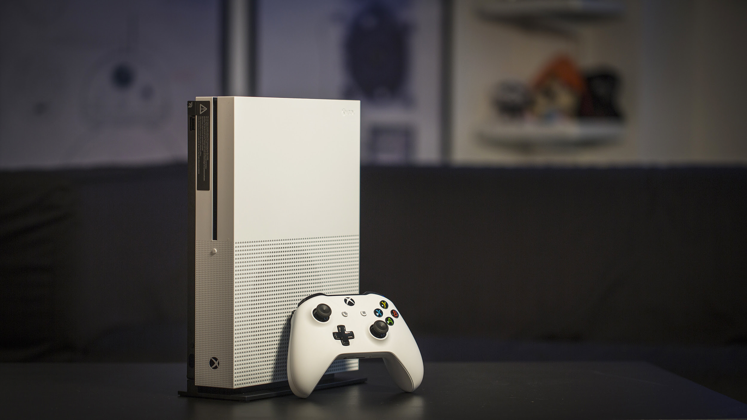 Xbox Two: what we want to see out of a new Xbox