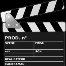 Películas Para Niños De Cartelera De Cine Eshellokidscom