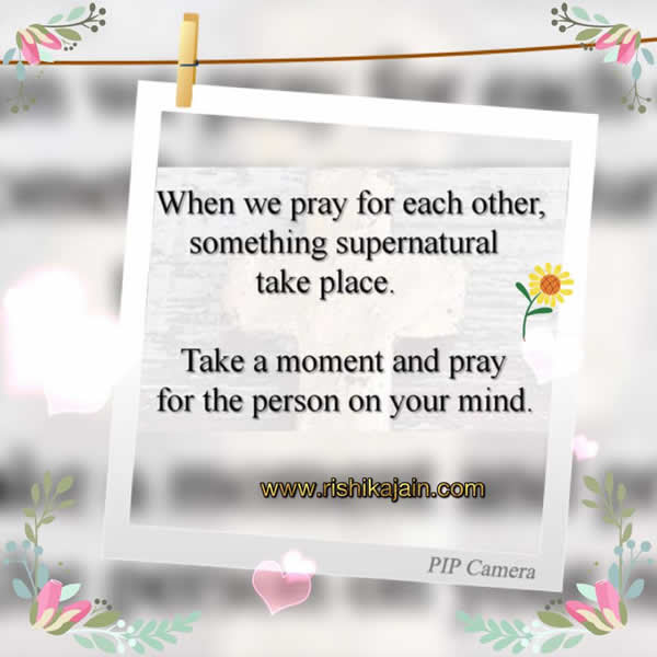 Prayergood Morningbeautiful Quotes Inspirational Quotes