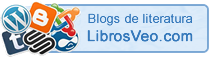 Top blogs de Libros
