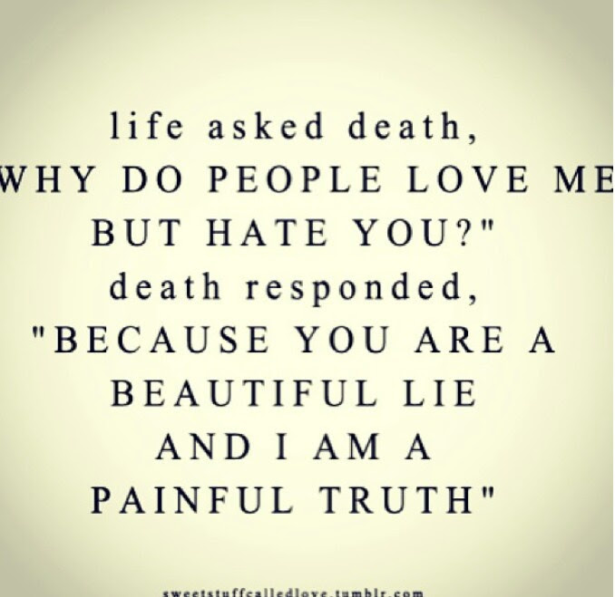 Quotes About Beautiful Pain 80 Quotes