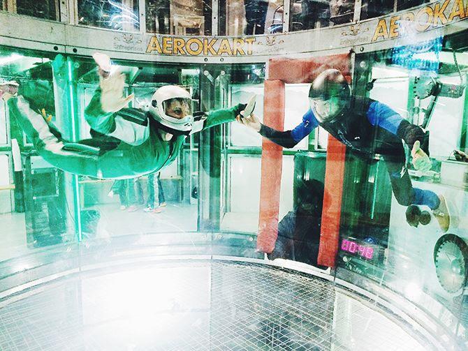 photo 2-simulateurchutelibreparis_zps29e7aa24.jpg
