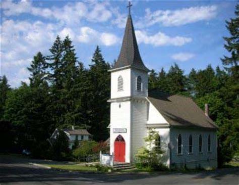 starting  church   church