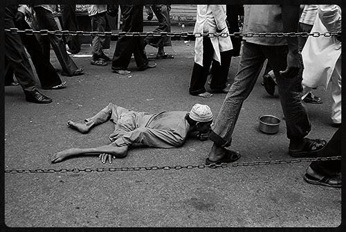 Badi Badi Masjide Aur Madarse Banate Hain by firoze shakir photographerno1