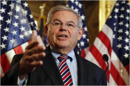 http://www.27avril.com/wp-content/uploads/2015/04/Senateur-democrate-americain-robert-menendez-inculpe-de-corruption.jpg