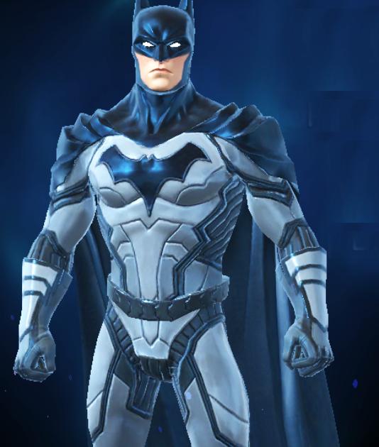 lego batman dc super heroes apk android oyun club