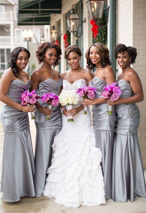 17 best Monica Calhoun images on Pinterest   Beautiful