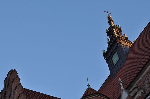 Krakow #16