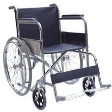 Tekerlekli Sandalye Tedarikçisi Sağlayan Yüksek Kaliteli Tekerlekli