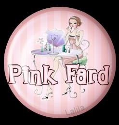 Pink Fard
