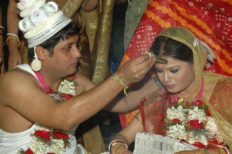 Shabina's blog: bengali wedding cards wordings