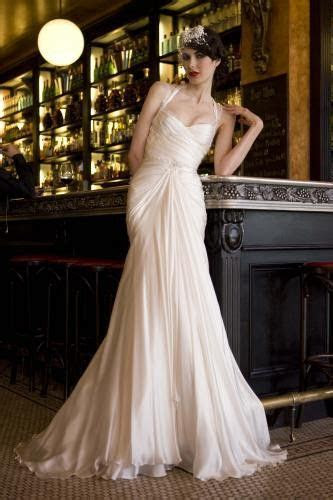 Only best 25  ideas about Vintage Hollywood Wedding on