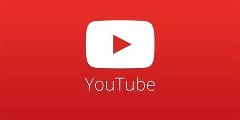 fitur terbaru youtube  android bikin seru bagi youtuber