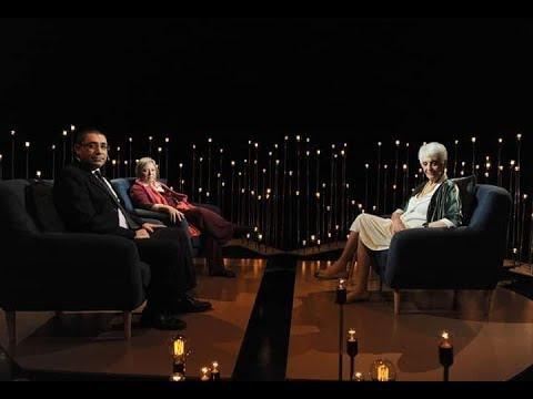 El Prof. Ariel Rotondo fue entrevistado para la TV Pública Argentina