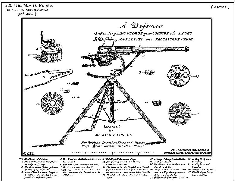 File:Puckle gun advertisement.jpg