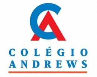 Polêmica no Colégio Andrews no Rio de Janeiro envolve judeus