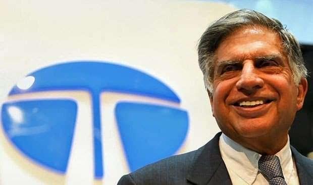 Tata Steel Share में एक साल में 4 गुना से ज्यादा का इजाफा, मार्केट कैप में 1 लाख करोड़ से ज्यादा की बढ़ोतरी